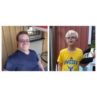 Riksdagsseminarium 13 mars: Säker vardag för personer med Downs syndrom och intellektuell funktionsnedsättning