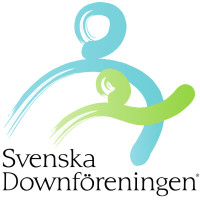 Årsmöte 20190210  -  Avdelning Östergötland