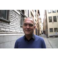 enferno välkomnar Björn Sohlén!