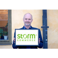 Enferno byter namn till Storm Commerce