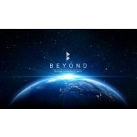 Välkommen till invigningen av företagsacceleratorn Beyond den nionde november