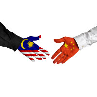 What Chinese companies could learn from Malaysia's cancellation of Belt and Road Initiative projects