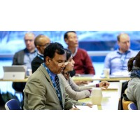 Call for side events at Arctic Frontiers 2018