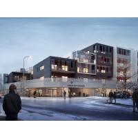 THiLT Engineering AS og CCL Norway AS med ny kontrakt  for Spennarmering AS