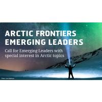 Final call for Emerging Leaders 2019 - Deadline 1 November