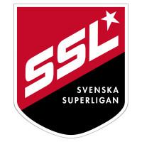 Överenskommelse nådd mellan Svenska Innebandyförbundet (SIBF) och Föreningen Svenska Superligan (FSSL)