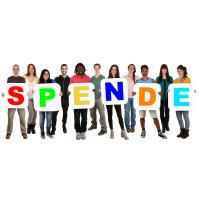 Sonderausgaben: Digitaler Spendennachweis möglich
