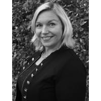 Erfaren mediestrateg ny marknads- och kommunikationschef på 2Secure