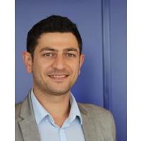 Korta vägen – på handledarutbildning med Hassan Hamdan