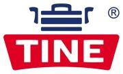 Svakere salgsutvikling for TINE i 2017