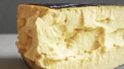 TINE stiller i oste-VM
