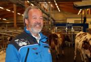 Norge helt i verdenstoppen på god dyrehelse