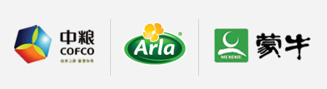 Arla to make big investment in China