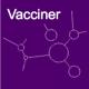 vacciner