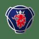 Scania Österreich