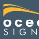 Ocean Signal Limited