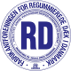 Fabrikantforeningen for Regummierede Dæk