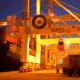 Ports & Maritime
