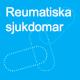 reumatiska sjukdomar