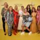 Power Girl Awards