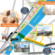 Spring 2020: A New Tokyo Destination Opens