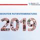 Monitor Patientenberatung