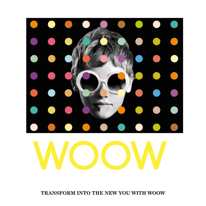 Woow - The life coach you need