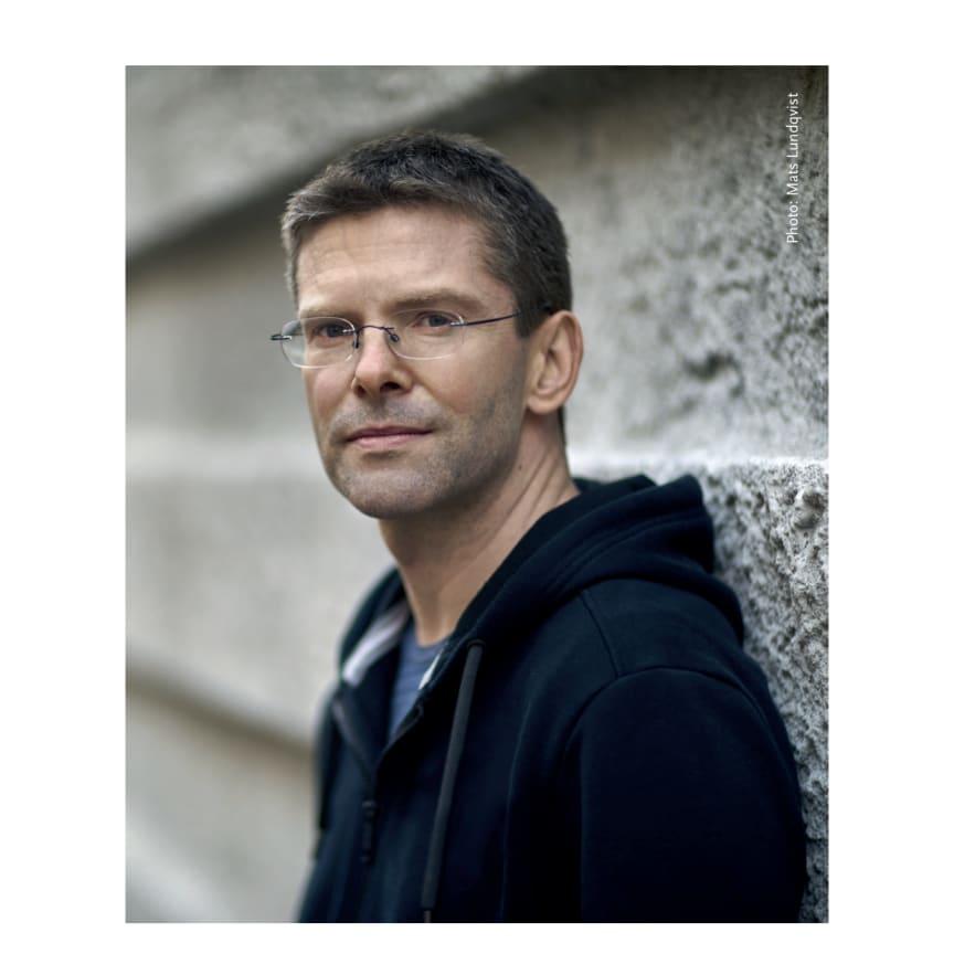 Albert Schnelzer - biography and worklist 2020