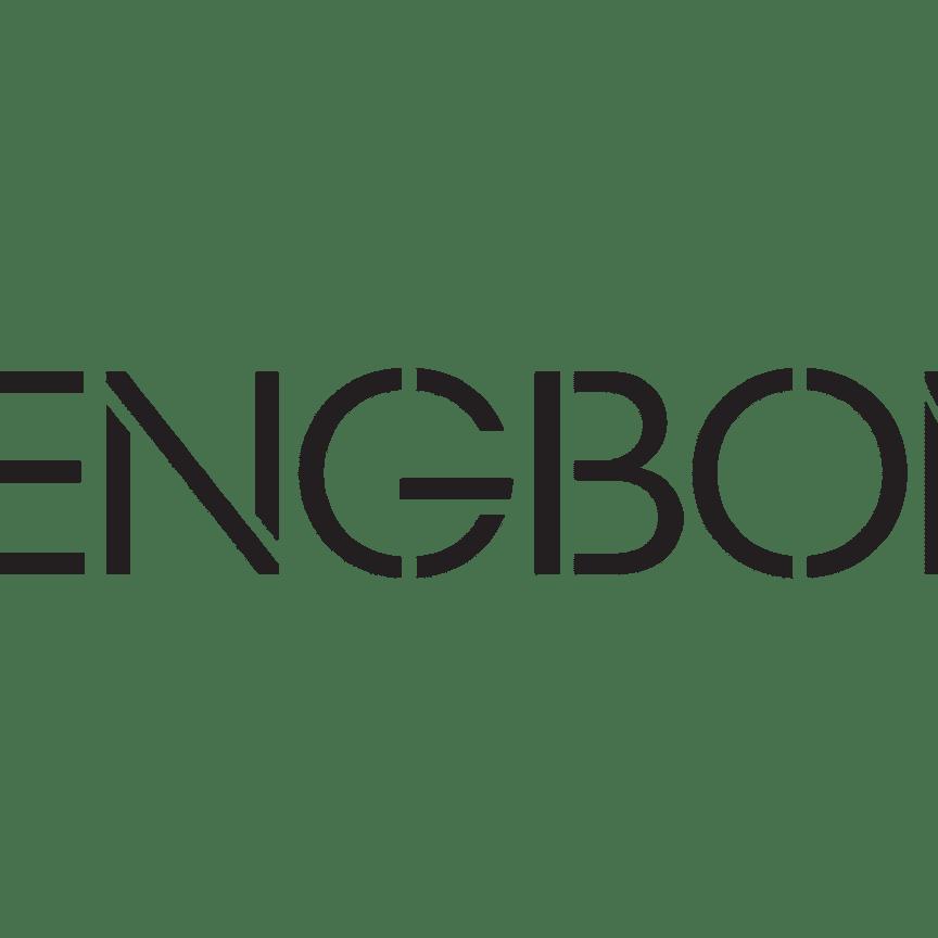 Tengbom Namnmärke - RGB