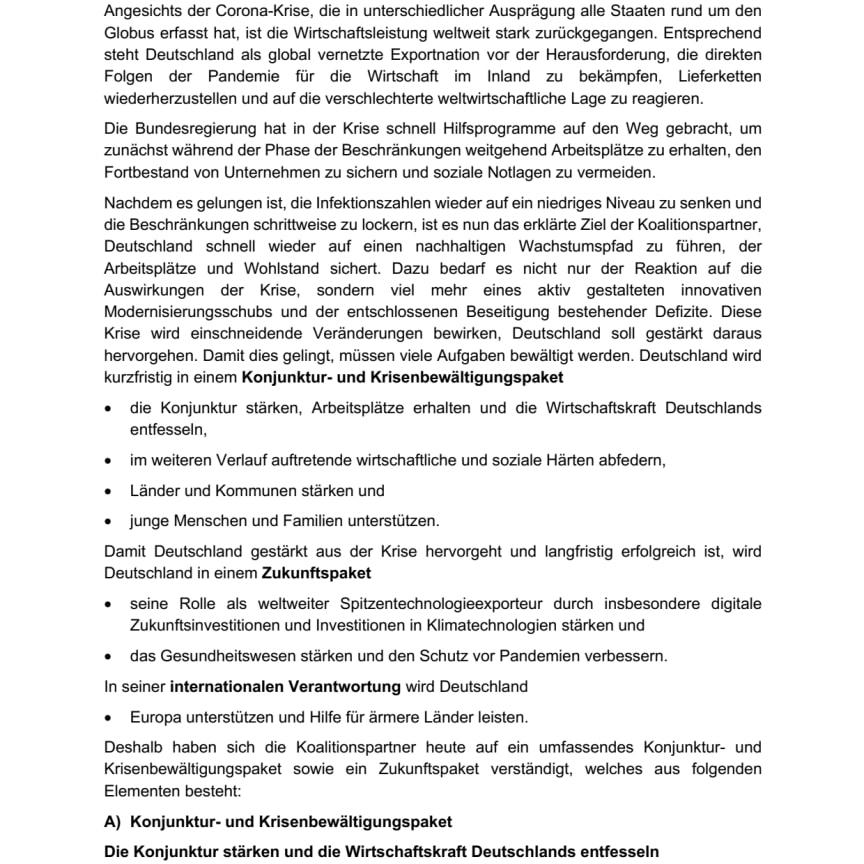 Koalitionsausschuss_Ergebnis_03_06_2020.pdf