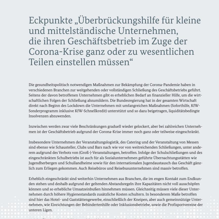eckpunkte-ueberbrueckungshilfe.pdf