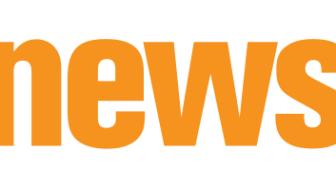 Gratis kommunikationsevent: Næste Mynewsday bliver torsdag den 14. november