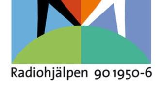 Nordstan skänker 1 krona per besökare till Världens Barn