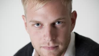 Christian Axelsson