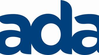Samsung utlyser mobil-app-tävling för Bada-utvecklare