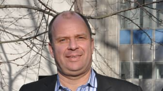 Carl-Henrik Appel