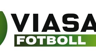Viasats reklamfilm för Premier League prisad i Promax