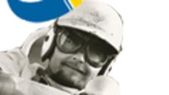 Banner 75.sbf.se