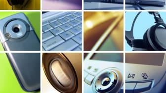 ICTexpo – populär nätsnackis inför onsdagens öppningsdag