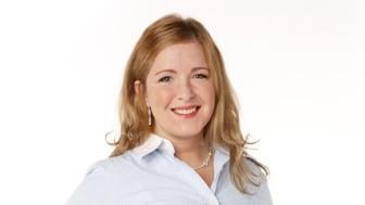 Regina Kevius (M): 170 000 kronor till utbildning av kvinnliga ledare inom basketen
