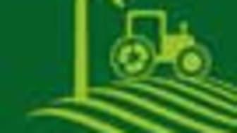 Jordbruk som håller i längden - Ny pocketbok i serien Formas Fokuserar