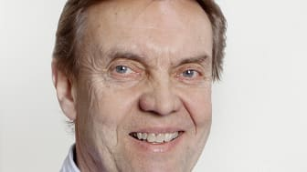Lars C Johansson