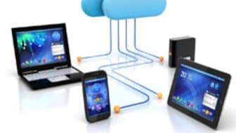 Acon erbjuder möjlighet att hyra virtuell privat server, VPS, med prestanda och säkerhet i toppklass