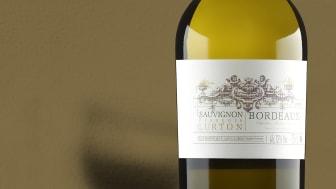 Ny årgång av Sauvignon de Bordeaux!