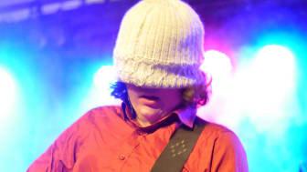 583 band och artister deltar i Livekarusellen 2012
