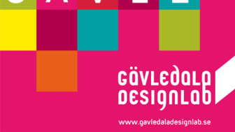 Designdagar i Gävle