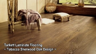 What Can a Laminate Floor Do?