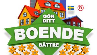 Köpstarka danskar ska lockas till bomässan