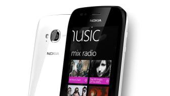 Nokia_Lumia_710_whiteblack.jpg