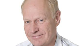 Billy Östh (M): Stockholms stads idrottsbonus eftertraktad av föreningslivet